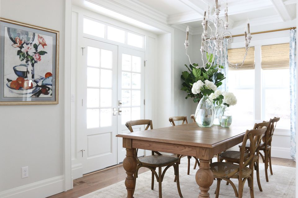 27 Dining Room Lighting Ideas For Every Style