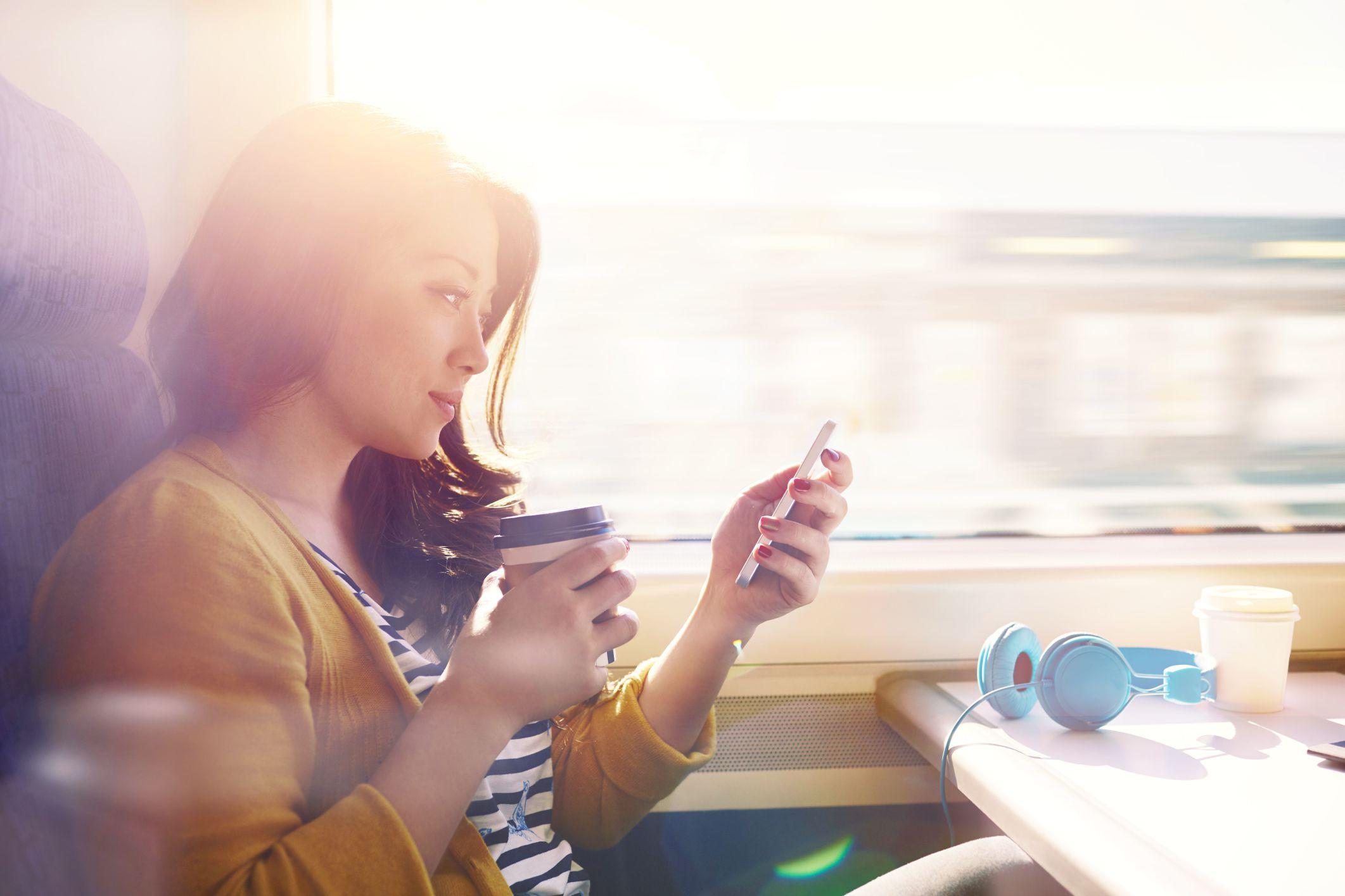 Safeco Mobile Insurance Application