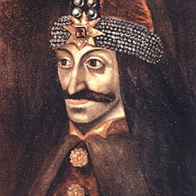 account of the life of vlad dracula Timeline life and reign of vlad iii of wallachia: birth of dracula nov 1430 vlad tepes, son of vlad is born in sighisoara, wallachia, a principality in southern.