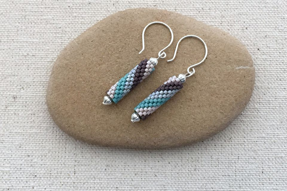 seed free ebook projects try interweave earrings beading must patterns article bead