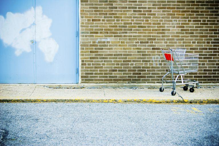 collapse-shopping-cart.jpg