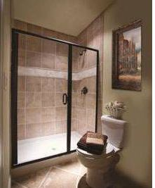 Bathroom Design Without Tub small bathroom ideas to ignite your remodel