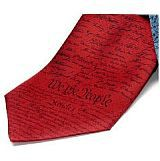 Founding Fathers Signature Ties