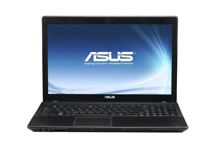 ASUS X54C-RB93 laptop