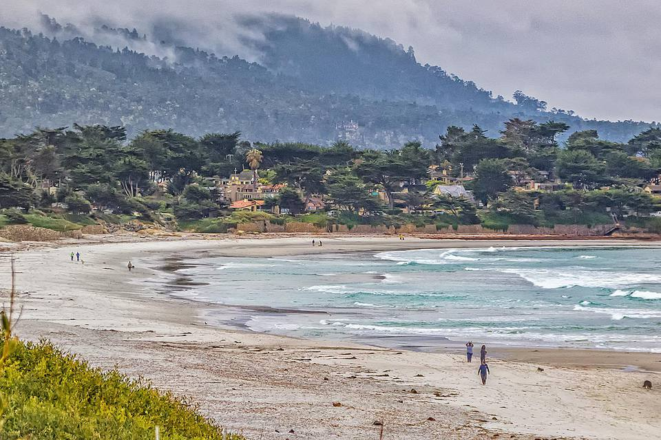 Image result for pictures of carmel calif