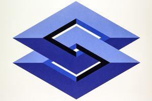 Image Result For Graphic Design Tutorials Lifewire