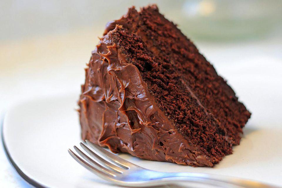 Magic Cake Recipe Australia