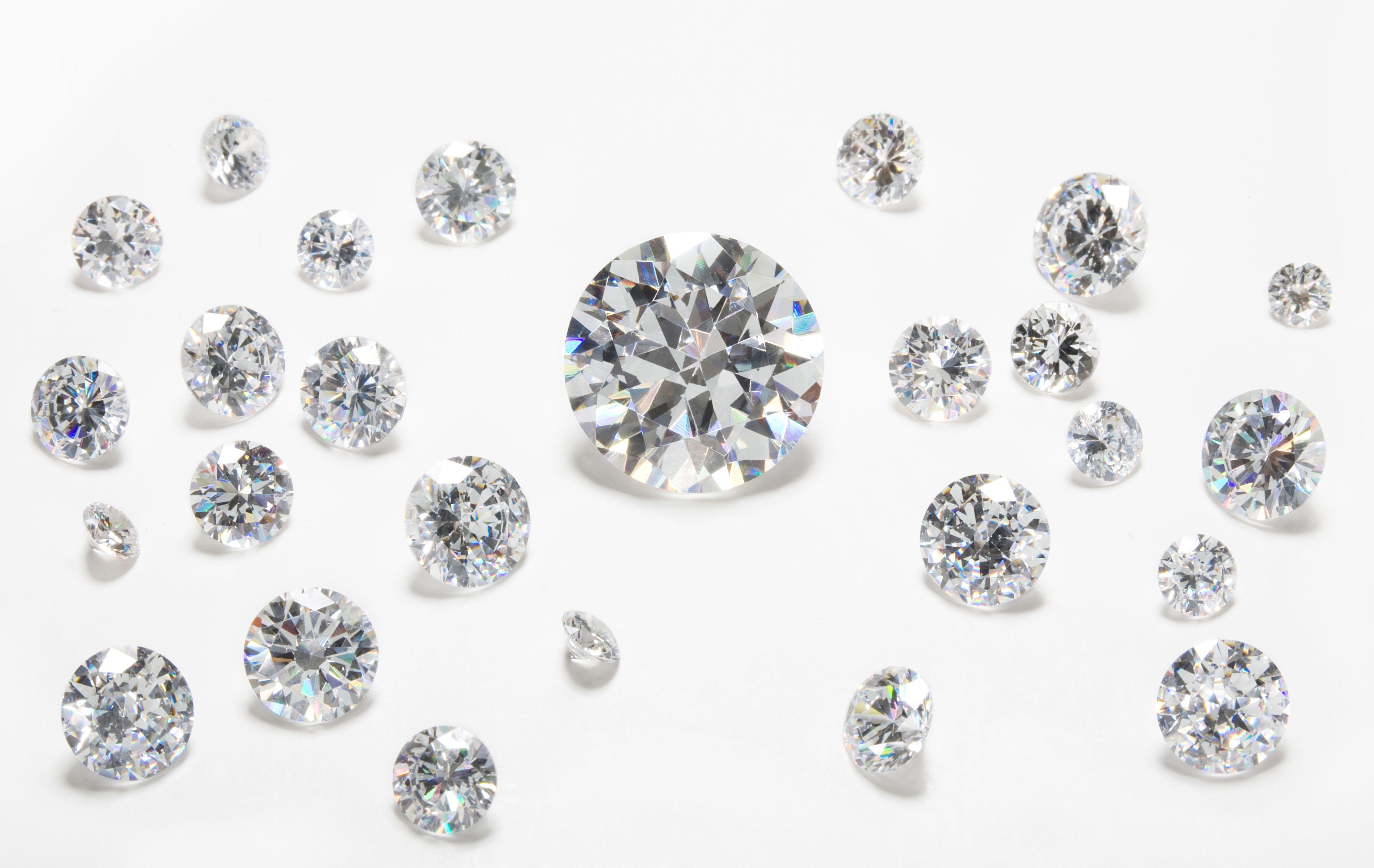 Using Crystals and Gemstones in Magic