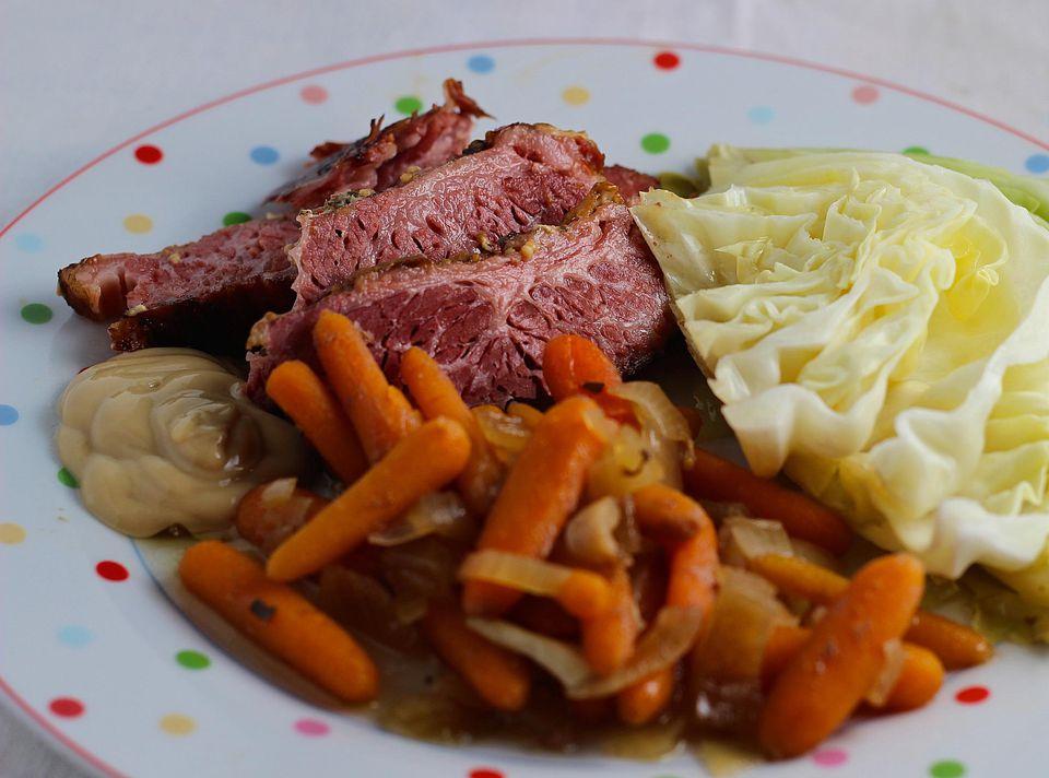 Crockpot-Corned-Beef-and-Cabbage.jpg