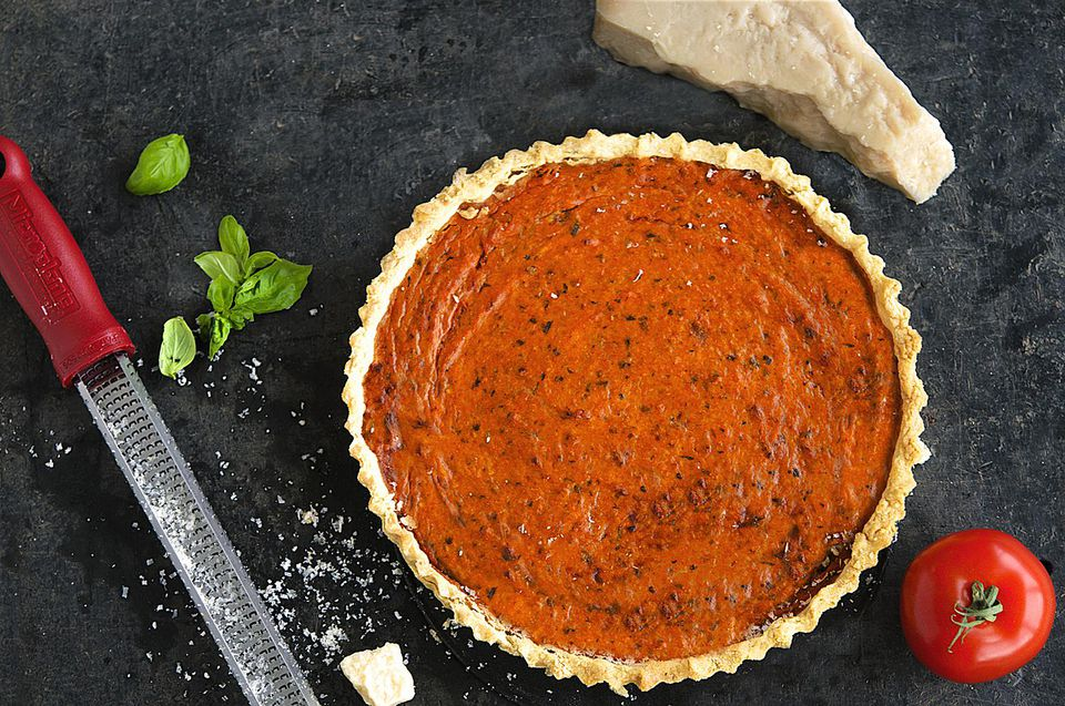 Tuscan-tomato-tart-1.jpg