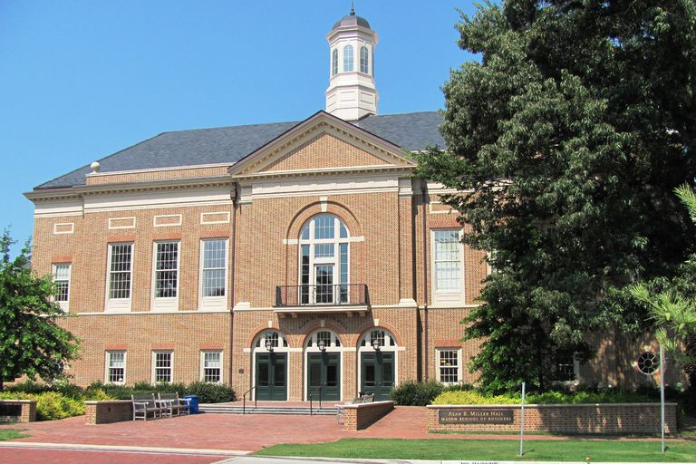 william mary admissions acceptance rate and more college of william mary