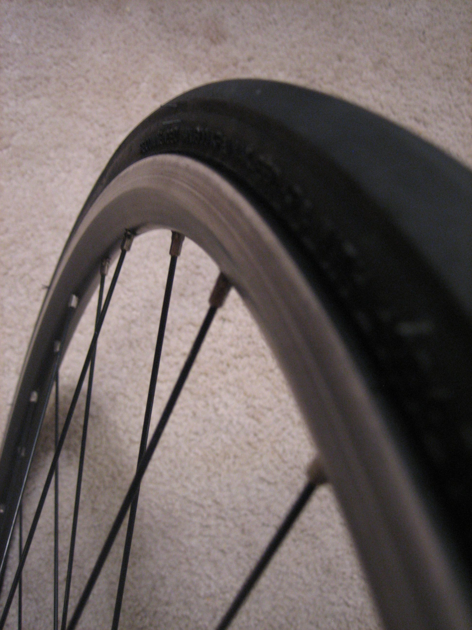 bike tires what you need to know before buying. Black Bedroom Furniture Sets. Home Design Ideas