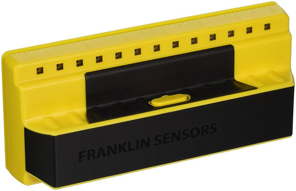Franklin Sensors ProSensor 710 Stud Finder