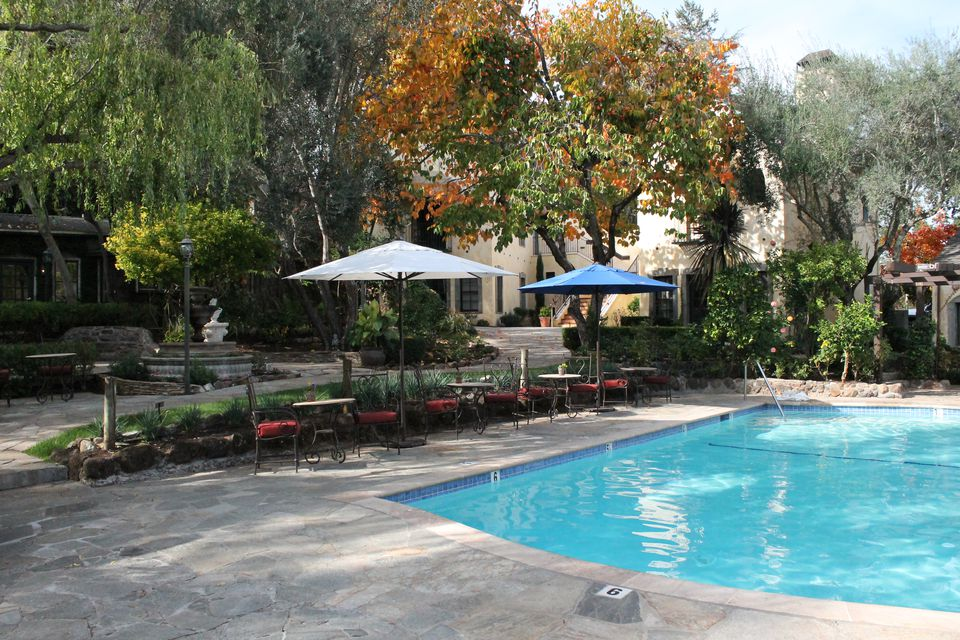 sonoma wine country gay hotels guide sonoma county gay bbs guide