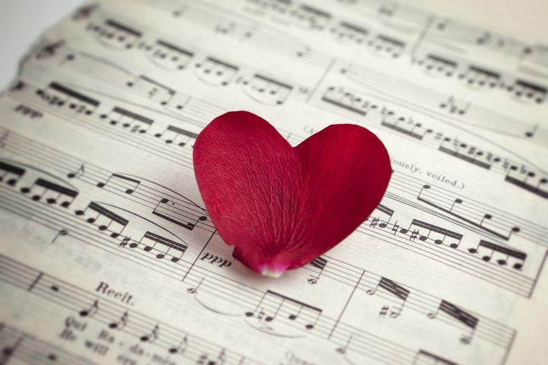 Música mejora la salud del corazón