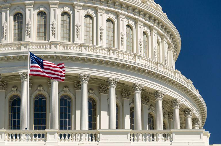 top U.S. government websites