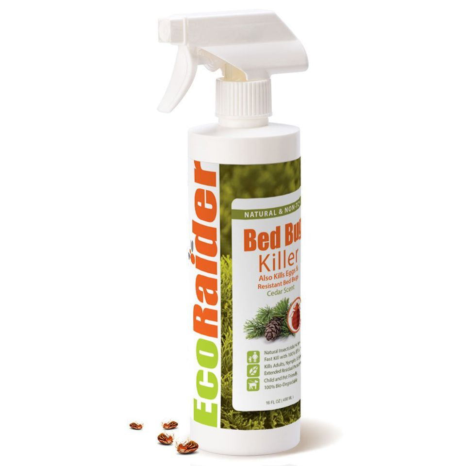 product bugs ticks bed mpb bugsfleasticks a fleas bug tech repellent