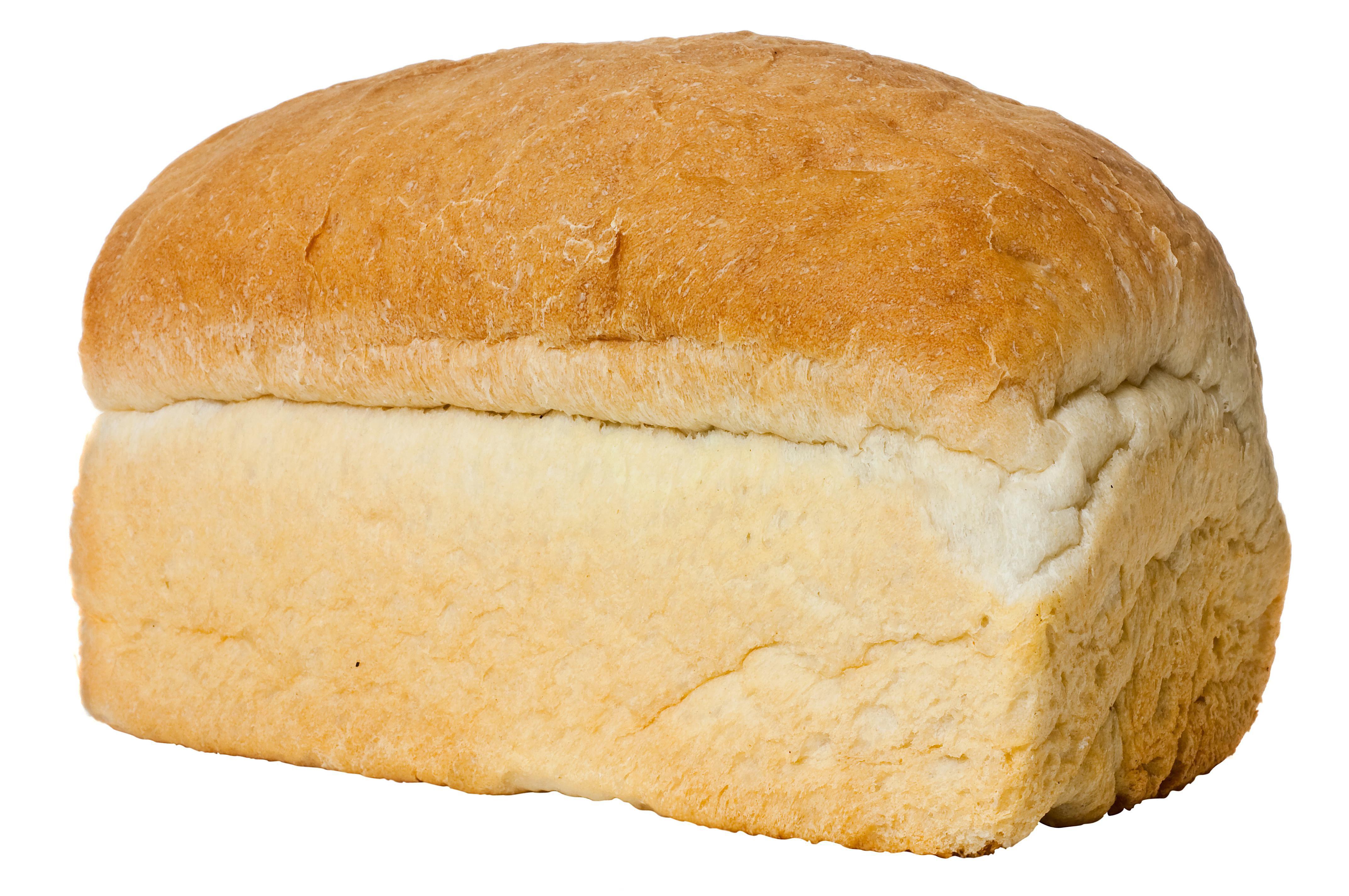 Resultado de imagen de bread