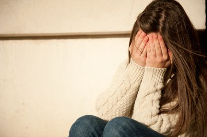 5 Myths About Victims of Bullying
