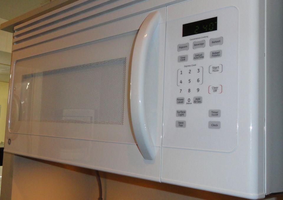 microwave1500.jpg