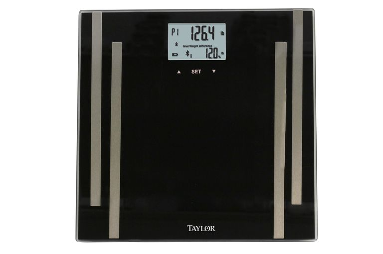 Taylor Bluetooth Smart Scale