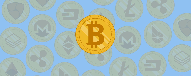 ... Satoshi Bitcoin Converter screenshot 3 ...
