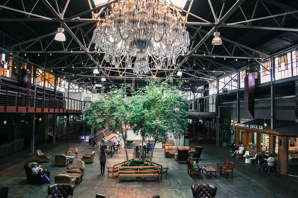 a list of the best malls in nashville. Black Bedroom Furniture Sets. Home Design Ideas