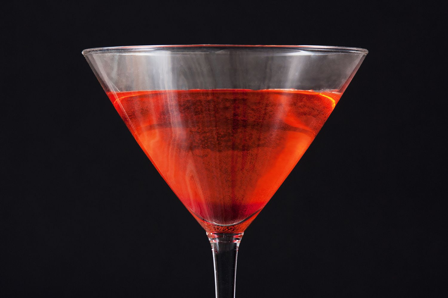 English rose gin martini recipe for Cocktail rose