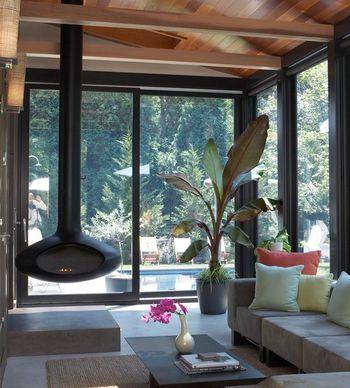 100+ [ Home Style Design Ideas ] | 10 Beach House Decor Ideas,10 ...