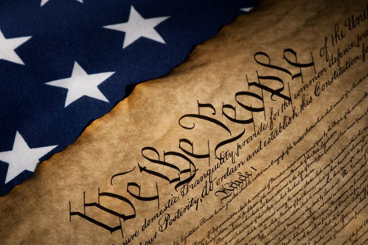 the history of freedom in the united states The constitution of the united states the bill of rights & all amendments a highly accessible, easy to use online version full text transcript including the bill of rights and the rest of the amendments with both sequential and subject indexes.