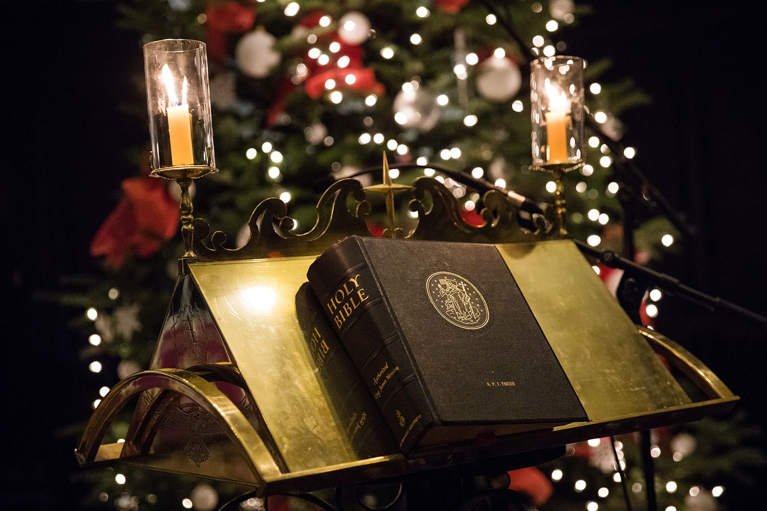 a history of the celebration of christmas a christian holiday Christmas history in the celebration of christmas was actually outlawed in was not based on any holiday celebration he had attended—in.