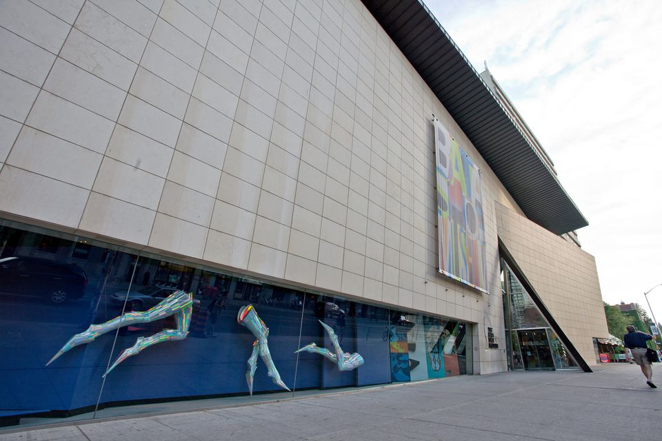 shoe-museum