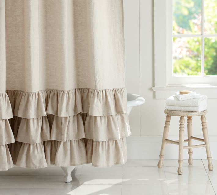 linen_ruffle_shower_curtain_pottery_barn.jpg