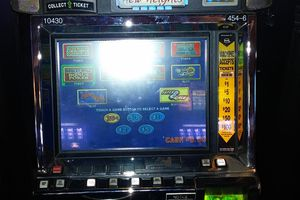 How To Win at Slots  The Ultimate Slot Machine Guide