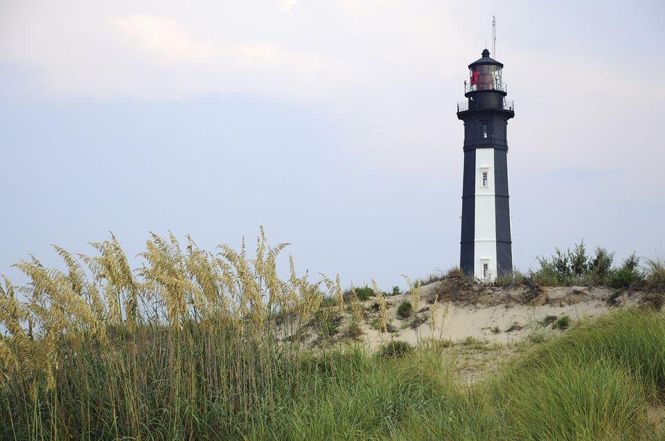 lighthouse-virginia