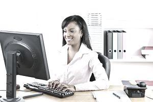 Desktop Publisher