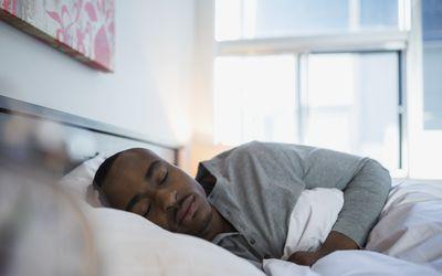 15 Tips For Better Sleep