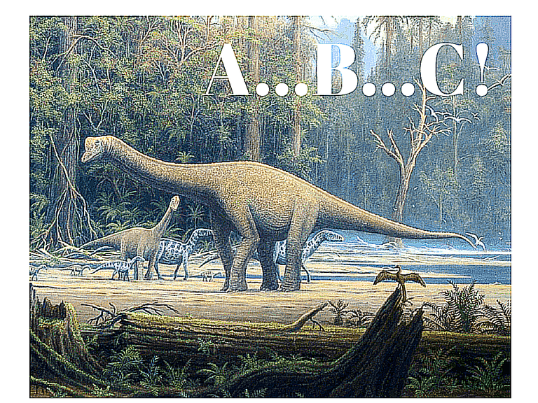 dinosaurABC.png