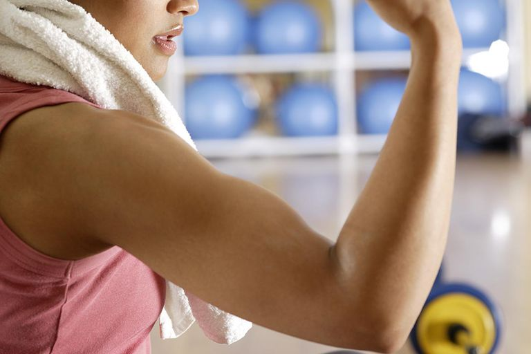 toned-arms-200239182-001-resized.jpg