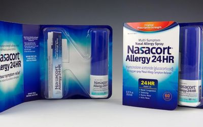 4 Common Side Effects Of Inhaled Steroids