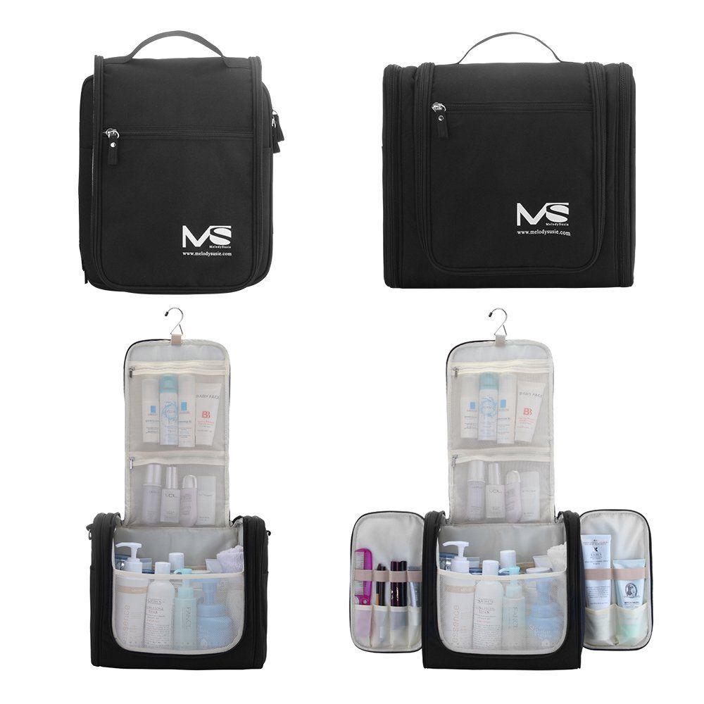 premium tote shower quality product bag caddy case