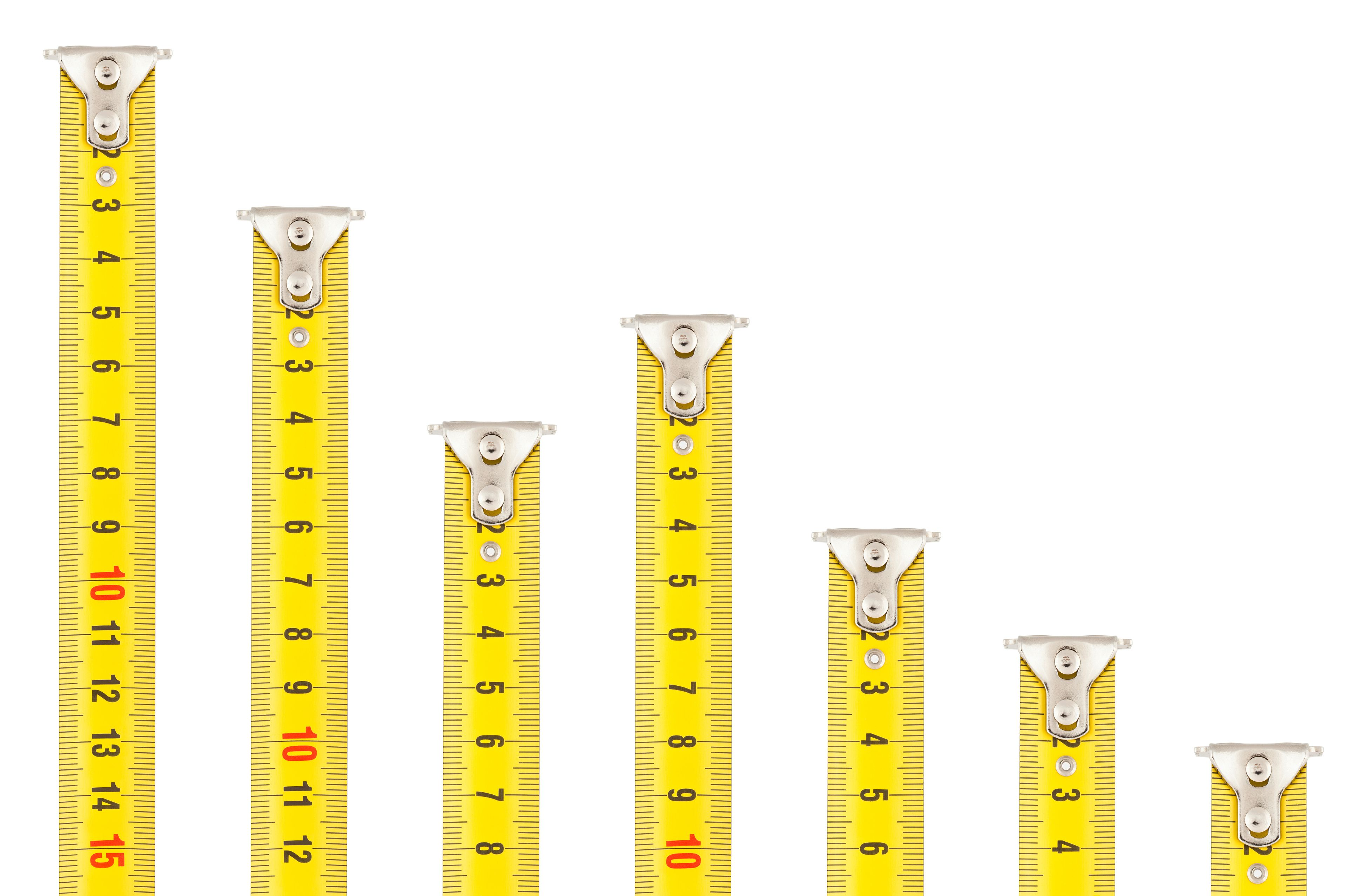 Seven basic metric unit measurements how to do chemistry unit conversions nvjuhfo Gallery