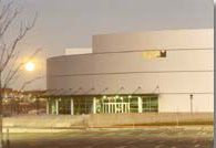 The Colorado Springs World Arena