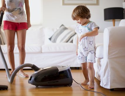 The 10 Best Vacuum Cleaners To Buy In 2018