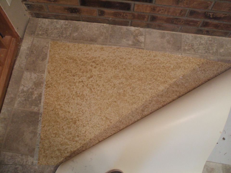 of the to samples how floors brand vinyl flooring removing b tile remove