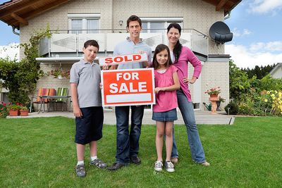 Negotiating After Home Inspection important steps in the home selling process