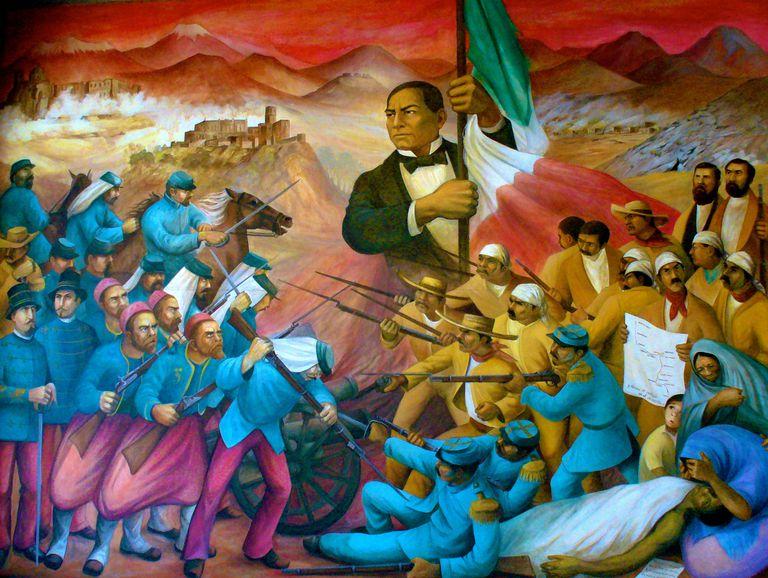 Mural-de-la-Batalla-de-Puebla.JPG