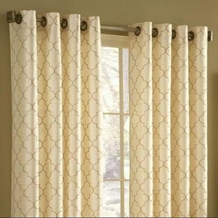 living curtains coverings watch window hqdefault drapes room youtube curtain
