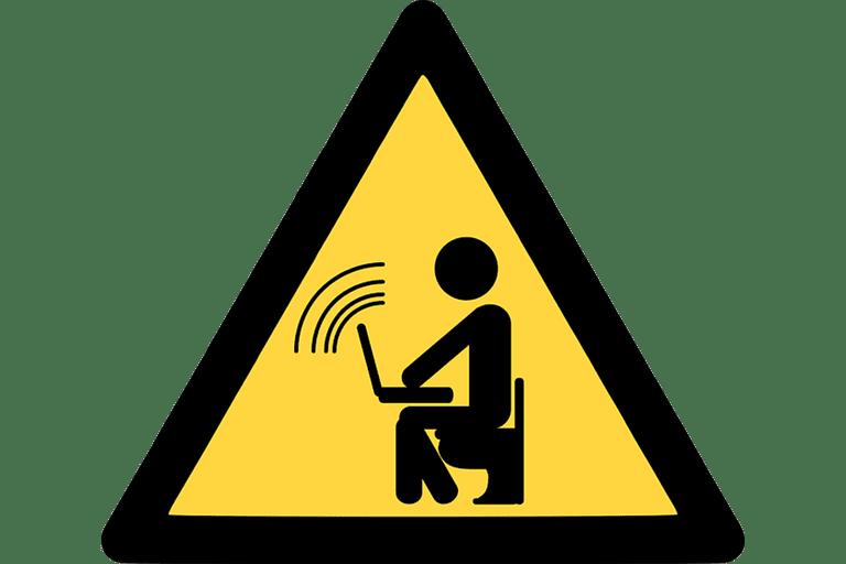 Conexión-Limitada-Windows8-81