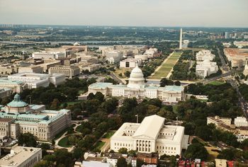 Fun Things To Do On A Date In Washington DC - The 10 most romantic spots in washington dc